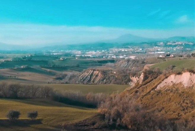 Abruzzo DOC
