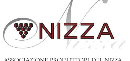 Associazione-produttori-del-nizza-docg