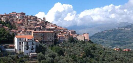 Castel di San Lorenzo DOC