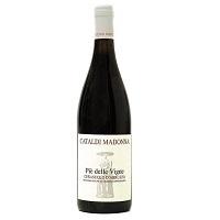 Cerasuolo-d-Abruzzo-DOC-Cataldi-Madonna-Piè-delle-vigne