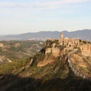 Colli Etruschi Viterbesi DOC
