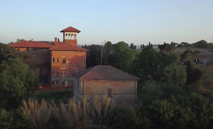 Colli di Faenza DOC