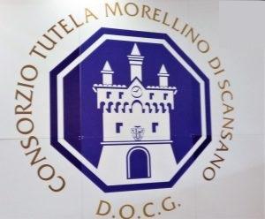 onsorzio Tutela Morellino di Scanzano DOCG