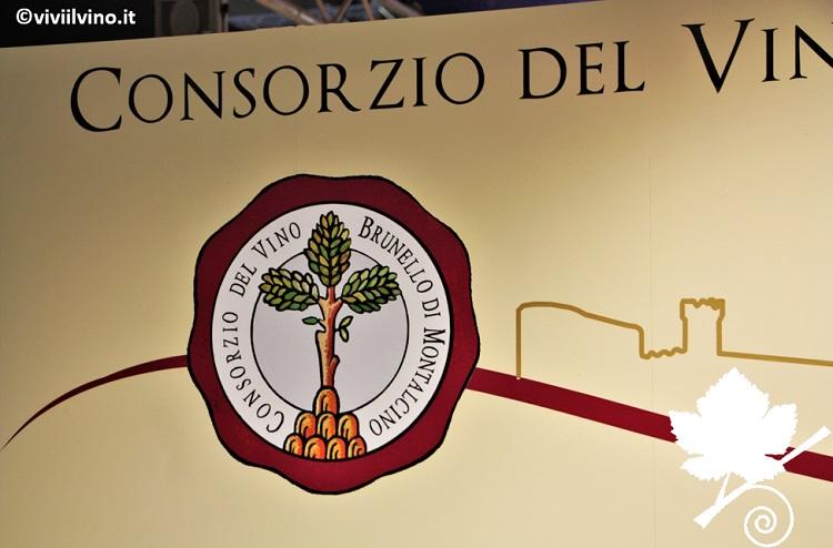 Consorzio del vino Brunello di Montalcino DOCG