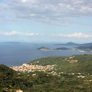 Elba Aleatico Passito DOCG