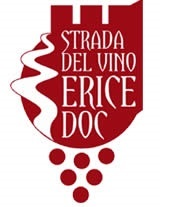 Erice DOC Strada del vino