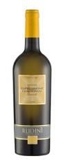 Espressione Chardonnay –IGP Terre siciliane– Feudo Rudinì
