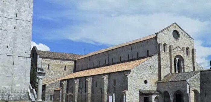 Friuli Aquileia DOC