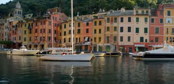 Golfo di Tigullo - Portofino DOC