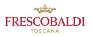 Gruppo frescobaldi Toscana vini