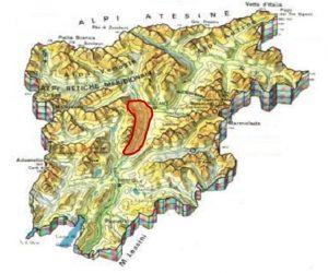 Lago di Caldaro Classico Alto Adige DOC