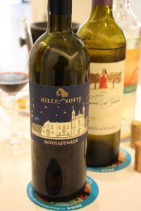 Mille e una notte – Sicilia IGP – Donnafugata