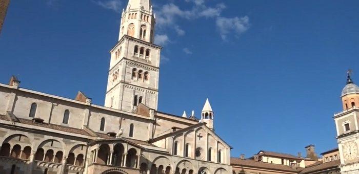 Modena DOC