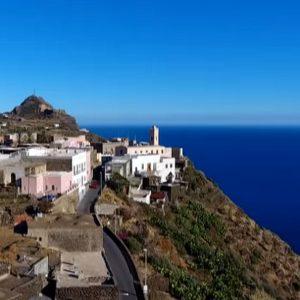 Pantelleria DOC
