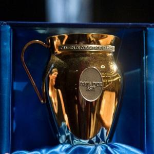 Premio Douja d' Or 2017 di Asti