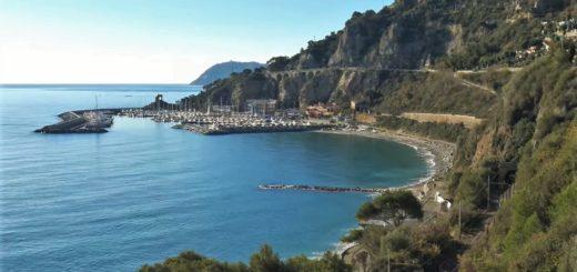 Riviera Ligure di Ponente DOC