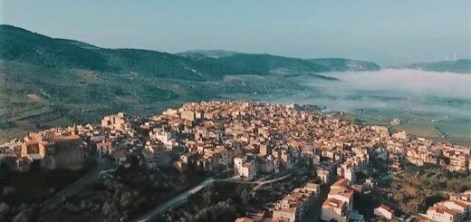 Sambuca di Sicilia DOC