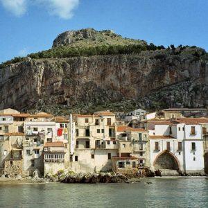 Terre Siciliane IGT