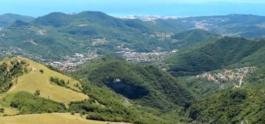 Val Polcevera