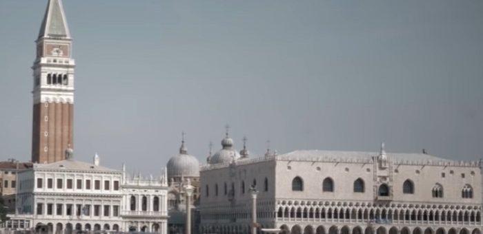 Venezia DOC
