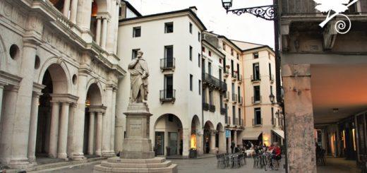 Vicenza DOC