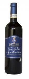 Vino Nobile di Montepulciano DOCG – Mulinvecchio Cantine Contucci