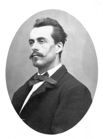 Vittorio Albizi