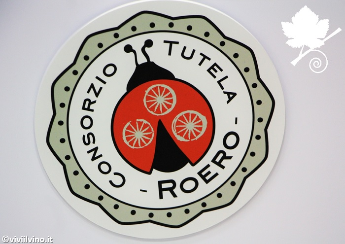 consorzio tutela Roero DOCG
