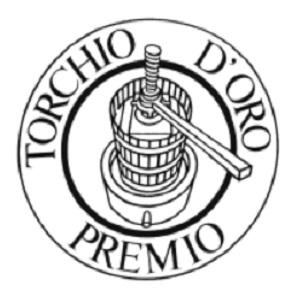 torchio d oro premio per il vino del monferrato