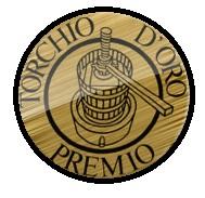 torchio d oro vino marchio