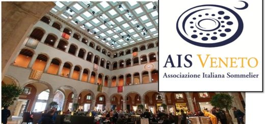 AIS Miglior Sommelier del Veneto 2018