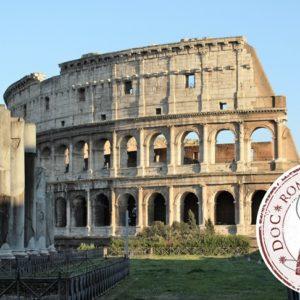 Roma DOC
