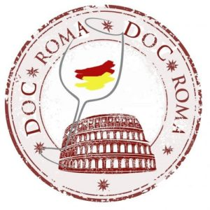 consorzio Roma DOC