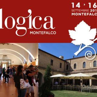enologica 2018 Montefalco