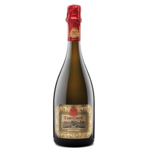 Franciacorta DOCG Brut Cabochon Monte Rossa