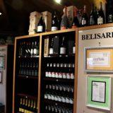 cantina belisario - vini in vendita