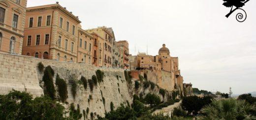 Cirò di Cagliari DOC