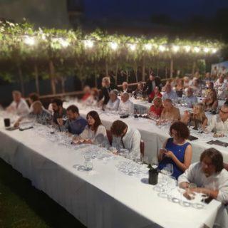 Degustazione vini vincitori 2_lr