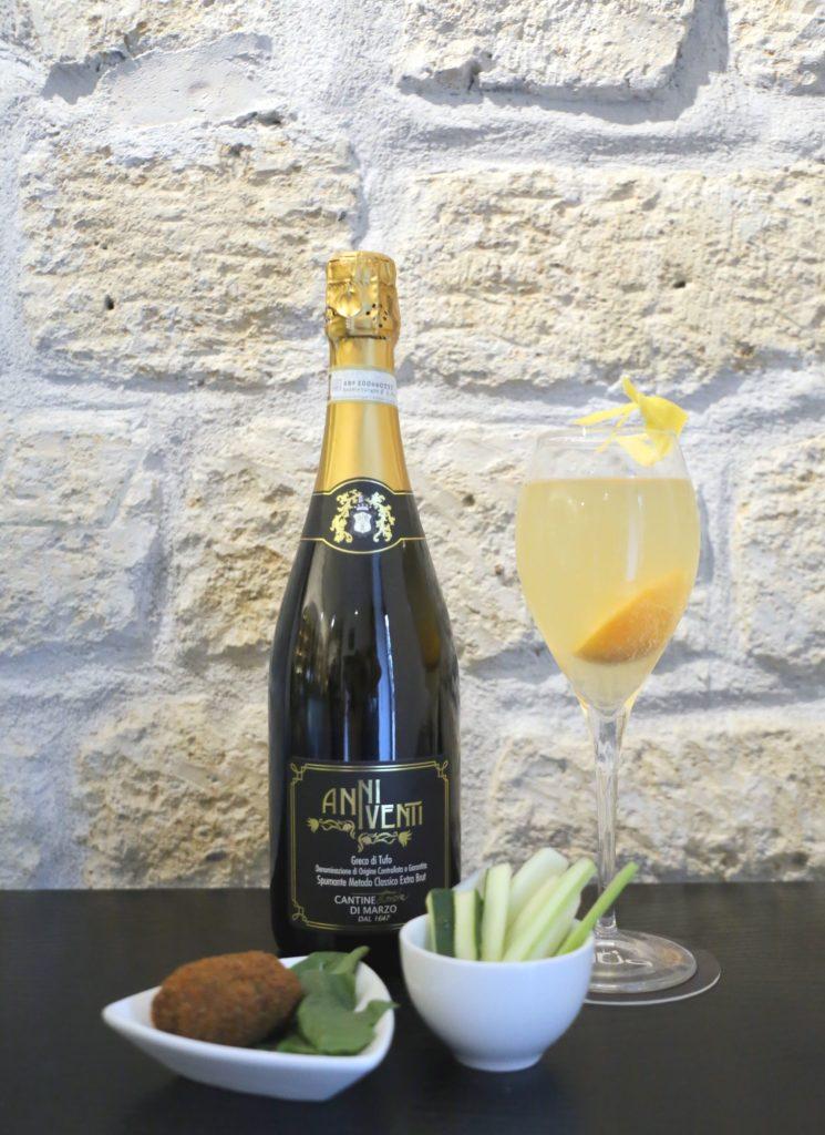 Greco-wine-cocktail_Baroq_cantine-di-marzo_Napoli