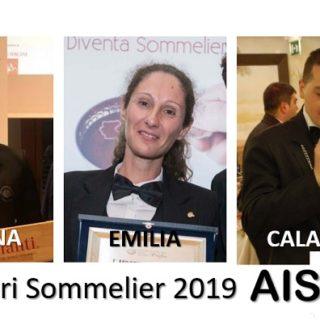 Toscana-Emilia-e-calabria-I-migliori-sommelier-2019-AIS