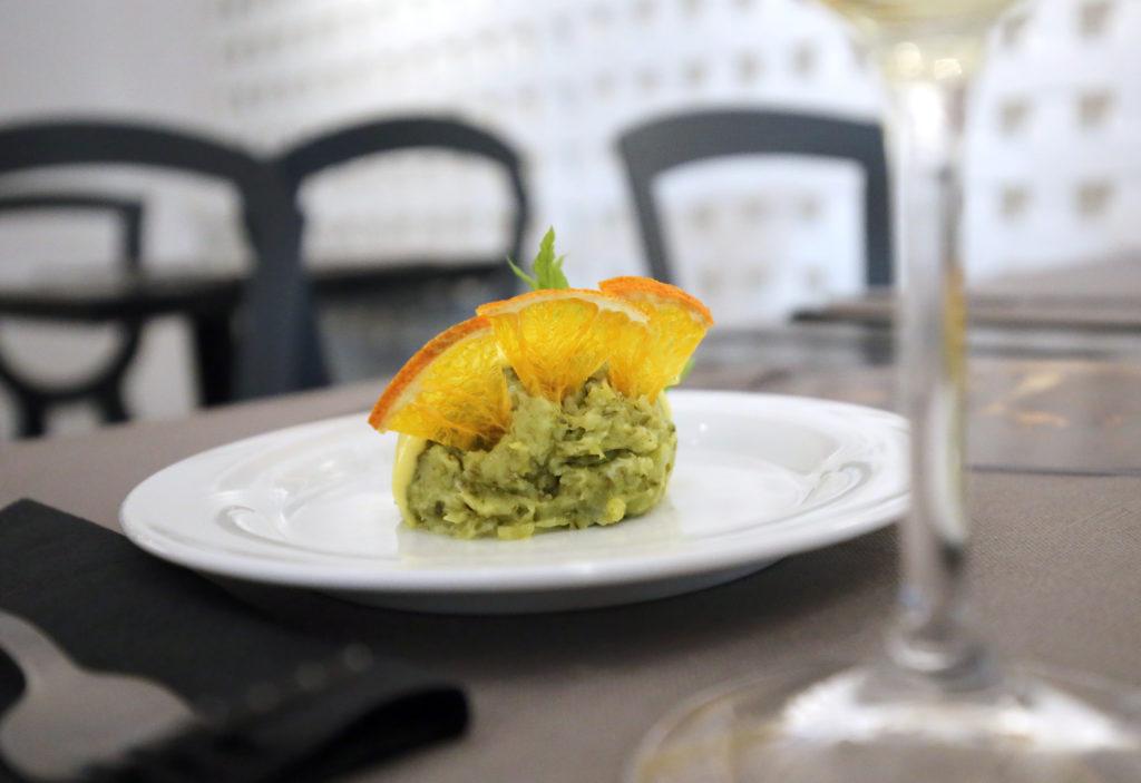 cena-degustazione_Baroq_Napoli