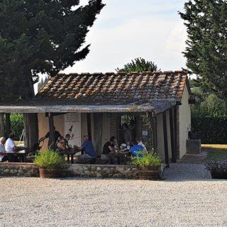 Cantina Teruzzi