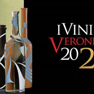 I risultati del nuovo catalogo dei vini di Veronelli 2020