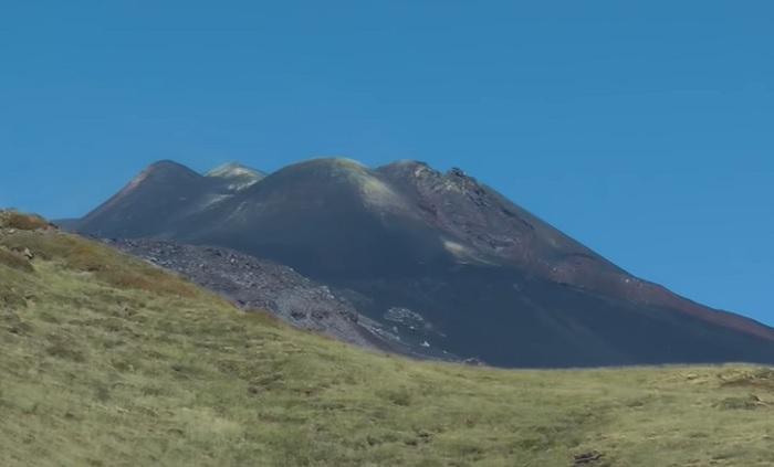 Etna DOC