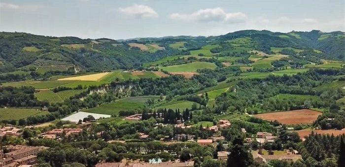 Romagna DOC