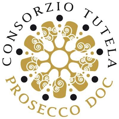Consorzio Tutela Prosecco DOC - logo