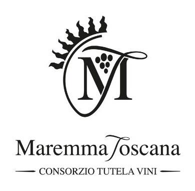 Consorzio Tutela Vini della Maremma Toscana DOC