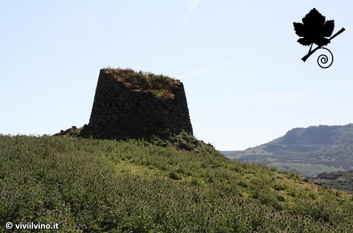 Isola dei Nuraghi IGT