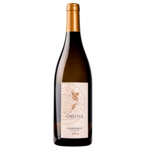 Lazio IGT Chardonnay Ars Magna Omina Romana