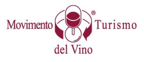Movimento Turismo del Vino MTV